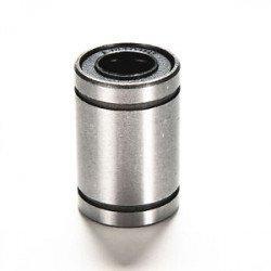 LM10UU 10mm 10x19x29mm Linear Ball Bearing Bush