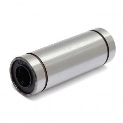 LM10LUU Linear Ball Bearing Bush 10mm 10x19x55mm extra long