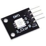 RGB SMD LED Module