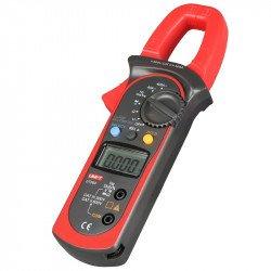 Clamp Multimeter UNI-T UT203