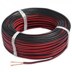 Speaker Cable 100 m (1.5)