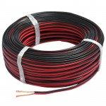 Speaker Cable 100 m (0.75)