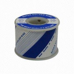 Solder Wire 1.0mm 200g