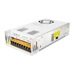 Power Supply 48V 350W