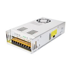 Power Supply 60V 350W