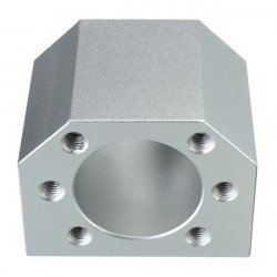 FBHL16 Ball Nut Housing Bracket