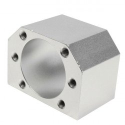 FBHL25 Ball Nut Housing Bracket