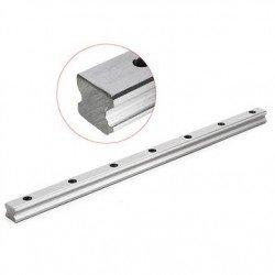 BLH20-L1500mm  Linear Guide Rail
