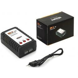 IMAX B3 Lipo Battery Balance Charger 20w