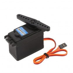 S8503 30kg Digital Metal Gear Servo