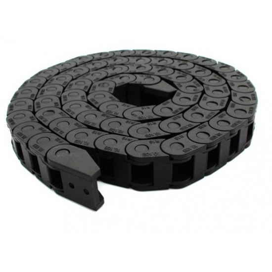 Cable Drag Chain 10*20