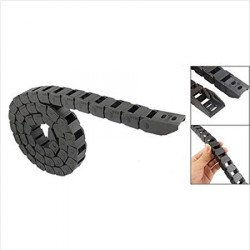 Cable Drag Chain 10*10
