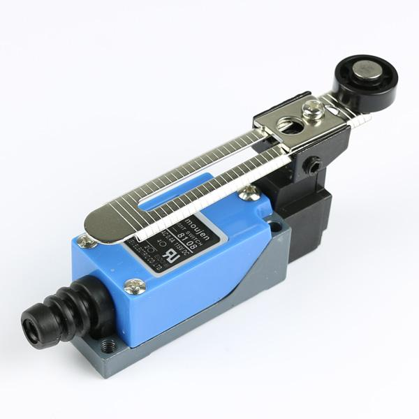 ME-8108 limit switch Rotary Adjustable