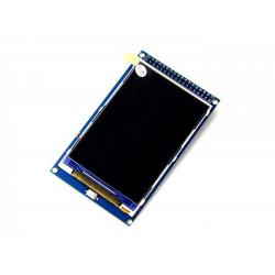 3.5 inch TFT Display 480x320 for Mega