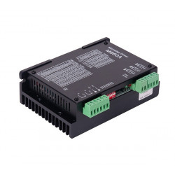 M660A 2 PHASE STEPPER MOTOR DRIVER