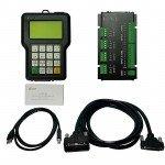 RichAuto DSP A11 CNC controller