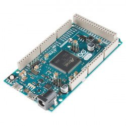 Arduino DUE (Original)