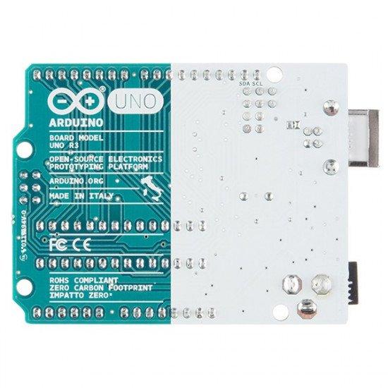 Arduino® UNO Rev3-DIP (Original)