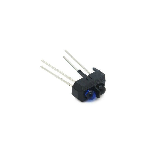 Reflective Optical Sensor TCRT5000