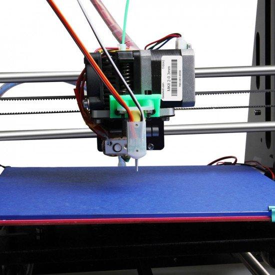 Auto-leveling sensor 3D Touch Sensor