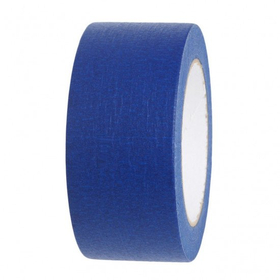 3D Printer  Heat-Resistant Adhesive Tape