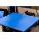 3D Printer High Temperature Heat-Resistant Adhesive Tape