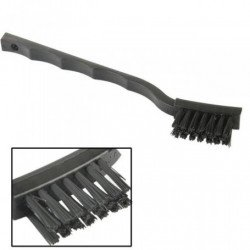 Brush Antistatic For Electronic Circuits