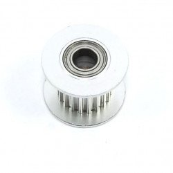 Noir Module Mini Reed Ky-021 A Accessoiresmini Magnetic Mini Modules Reed Trous De Boulon De Fixation De La Tension De Fonctionnement