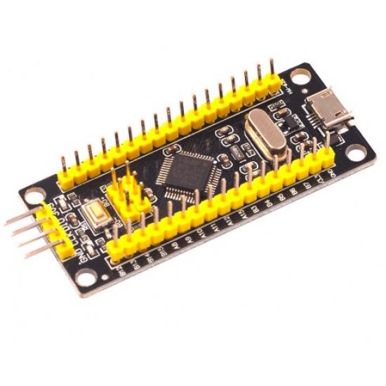 Minimum System Development Board Module STM32-F103C8T6 ARM