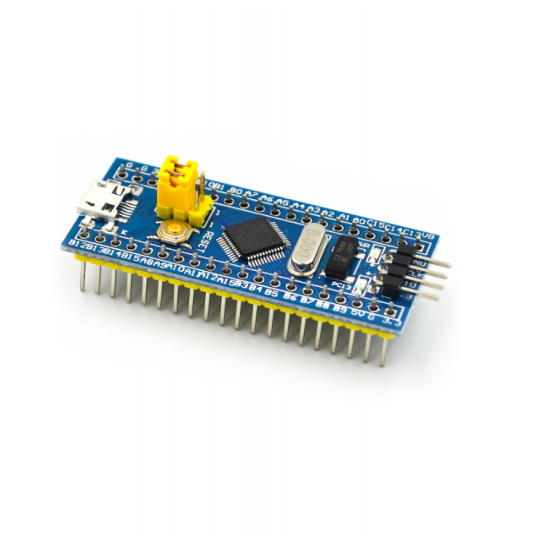 Minimum System Development Board Module STM32-F103C8T6 ARM