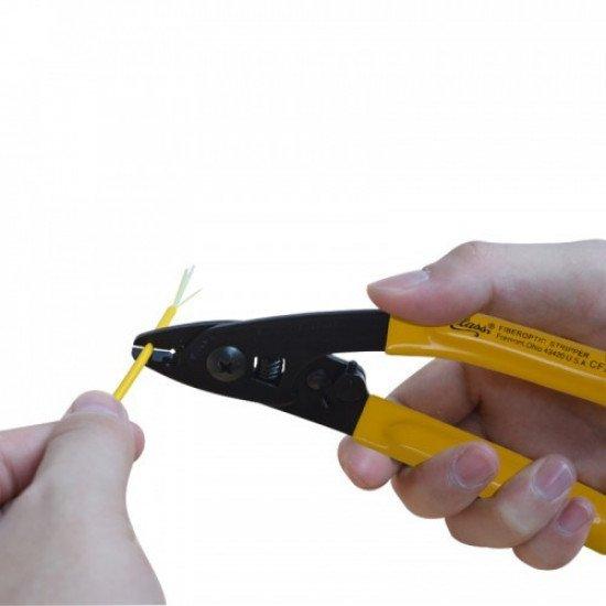 CFS-2 Fiber Optic Cable Stripper