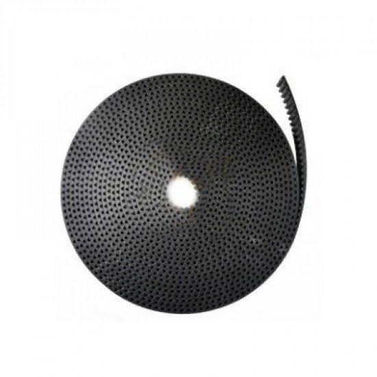 HTD5 Timing Belts, 20mm Width (1m)