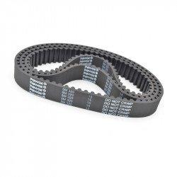 HTD5 Timing Belts, 20mm Width (320mm)