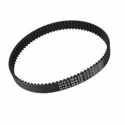 HTD5 Timing Belts, 20mm Width (420mm)