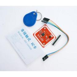 PN532 NFC RFID Module 13.56