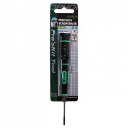 Precision Screwdriver, SD-081-P3