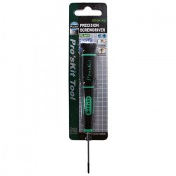 Precision Screwdriver - SD-081-P2