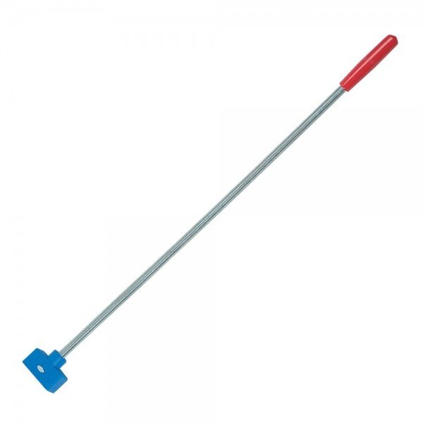 Long Pick-up Tool with Magnet Tip - MS-327