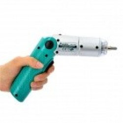 Kit Pro'sKit PT-1136F screwdriver