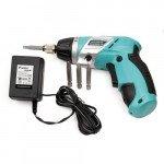 Kit Pro'sKit PT-1136F screwdriver
