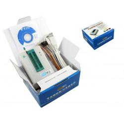 SP8-A Universal USB BIOS Programmer