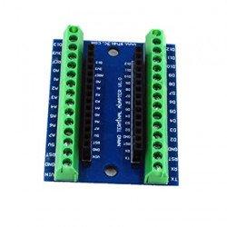 NANO Terminal Adapter