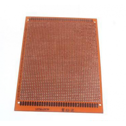 Breadboard Cl 7x9 Circuit Board