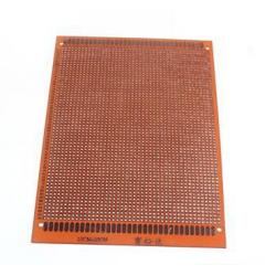 Breadboard Cl 7x9 Circuit Board