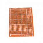 Breadboard Cl 5x7 Circuit Board