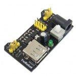 3.3V 5V Breadboard Power Supply Module