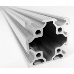 V-Slot™ 40x40 Linear Rail (1m)