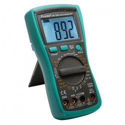Digital Multimeter MT-1280