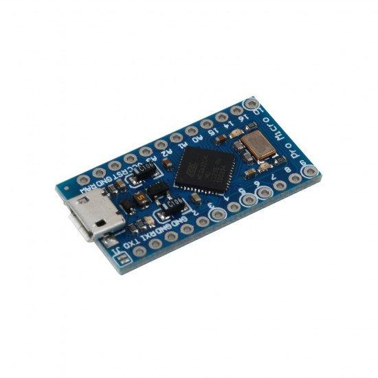 Arduino Pro Micro (Compatible)