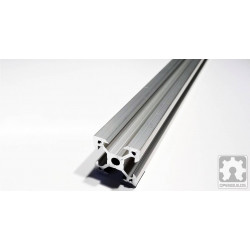 V-Slot Linear Rail 20X20 (1m)